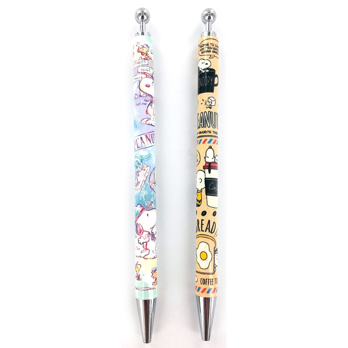 Peanuts Snoopy Mechanical Pencil