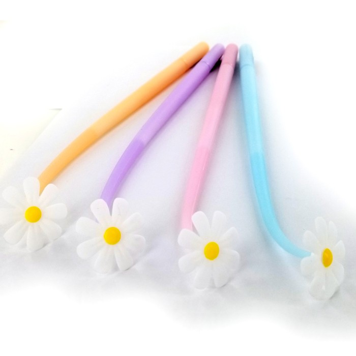 Flower Pen 0.5mm
