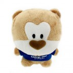 Coney Bear Doll ( XS ) - 5.9""