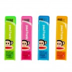 Paul Frank Mechanical Pencil Lead 0.5mm (B)