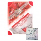 Smooth Cologne Air Fresheners - Cherry