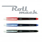 Roll Mach Ink Pen 0.5mm