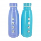 Moongs Hot & Cold Tumbler