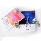 My Secret Diary - Paris