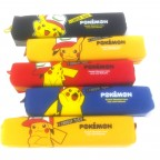 Pokemon Pencil Case v2