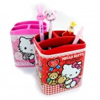 Hello Kitty Pencil Holder