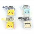 Pokemon Correction Pen